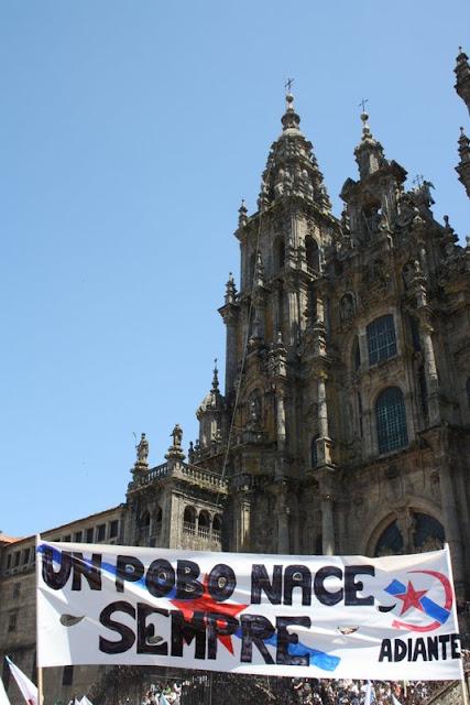 Manifestación queremos galego17.JPG