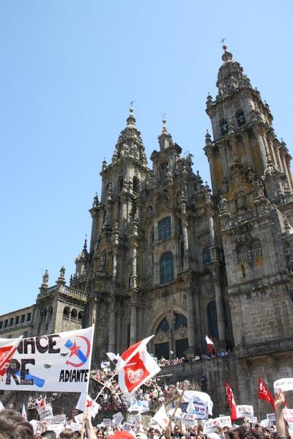 Manifestación queremos galego16.JPG