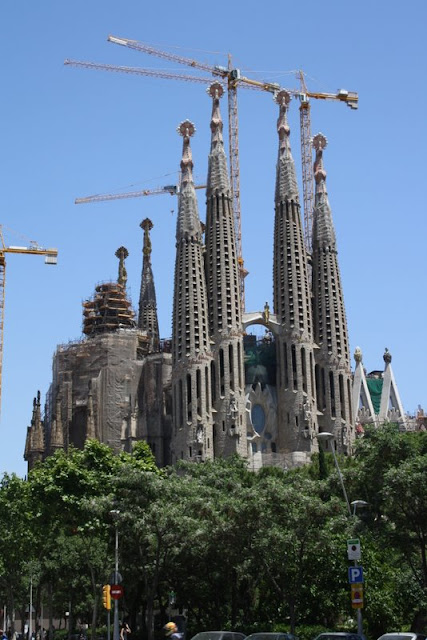 Barcelona023.JPG