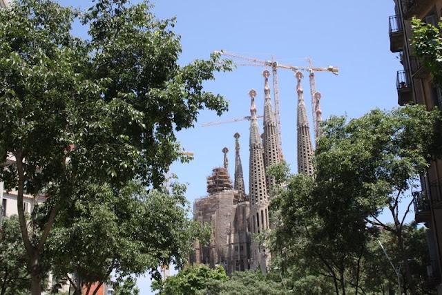 Barcelona022.JPG