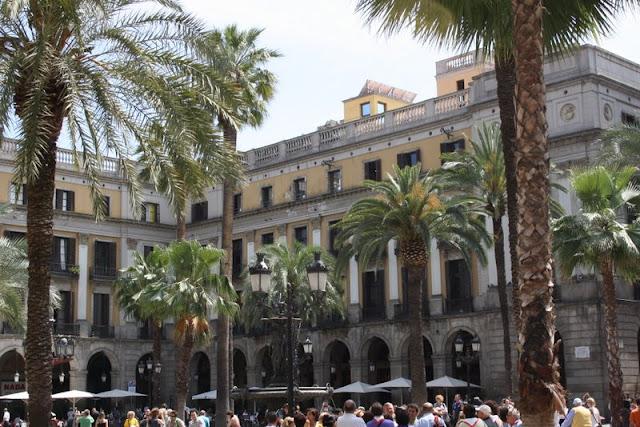 Barcelona027.JPG