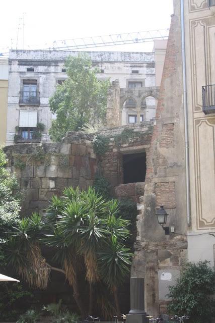 Barcelona013.JPG