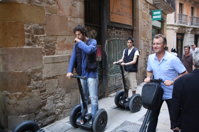 Barcelona012.JPG