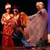 Aladdin 32.jpg
