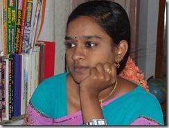 bhanu dmstic vl 012