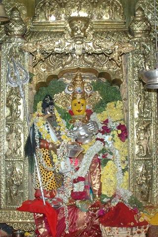 [Sri Annapurna Devi[6].jpg]