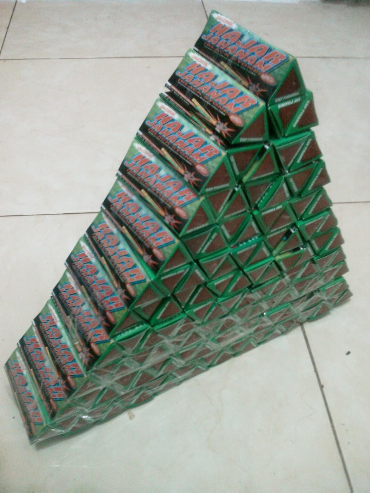 ejakulasi dini herbal hajar jahannam importir dari mesir mencari agen indonesia