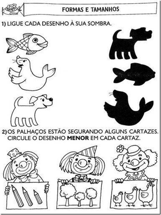 Letramento divertido_alfabetização_educação (1)