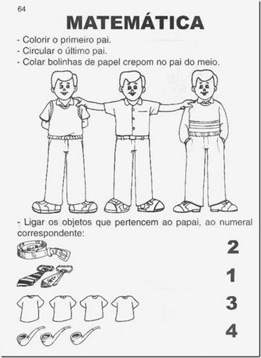 atividade_pronta_dia_dos_pais_educação_infantil (7)