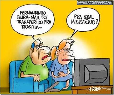 beira-mar_ministerio_brasília