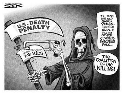 pena-de-morte 2