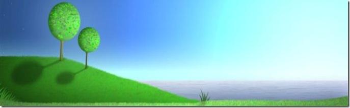 00690_landscape_1280x800
