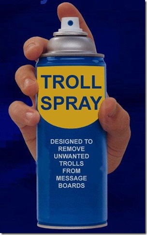 troll_spam