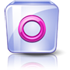 orkut-icon