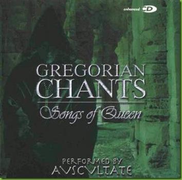 gregorianchantssongsofdjw1