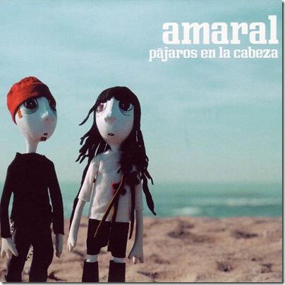 Amaral-Pajaros_En_La_Cabeza-Frontal