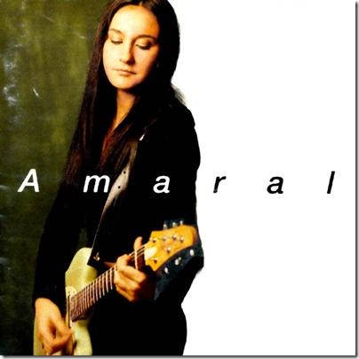 Amaral-Amaral-Frontal