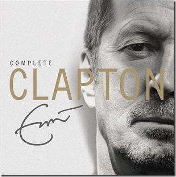 Eric-Clapton-Complete-Clapton-415546