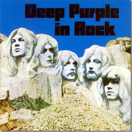 Deep_Purple-Deep_Purple_In_Rock-Frontal