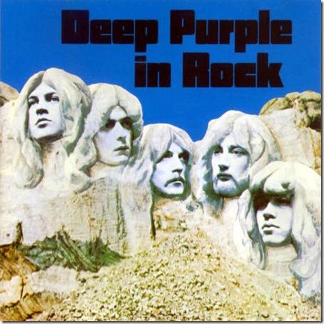 Deep_Purple-Deep_Purple_In_Rock-Frontal