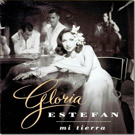 Gloria_Estefan-Mi_Tierra-Frontal