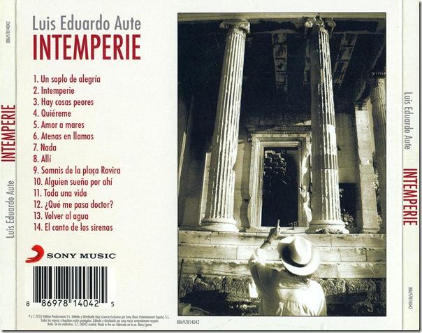 Luis_Eduardo_Aute-Intemperie-Trasera
