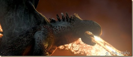 dragons-2010-16768-338192901