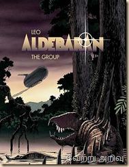 Aldebaran-TheGroup