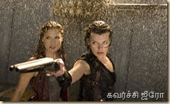 resident-evil-afterlife-2010-8882-1940635060