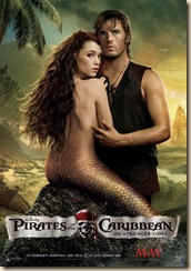 pirates-des-caraibes-la-fontaine-de-jouvence-17560-1415865127