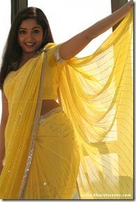Madhavi Latha (17)