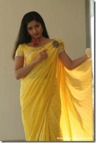 Madhavi Latha (12)