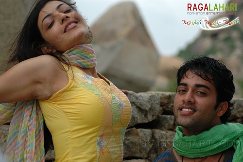 ugly_armpits_of_kajal