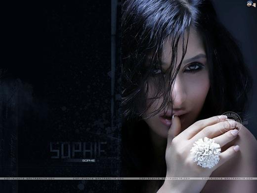 sophie-choudhary