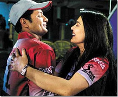 Preity_Hugs_and_kisses_09