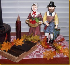 Fall Decorating 033