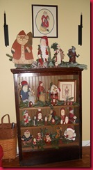Chrcitmas Decor 058