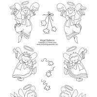 AngelCloudEBook_Page_13.jpg