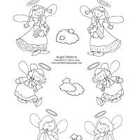 AngelCloudEBook_Page_14.jpg