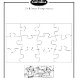 Cuaderno de Actividades de Ratatouille_Página_04.jpg