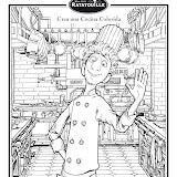 Cuaderno de Actividades de Ratatouille_Página_14.jpg