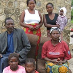 malaria-family-b