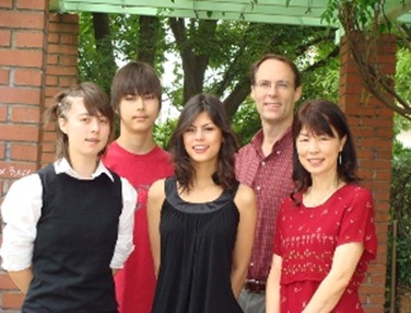 armagost_family_2009_300