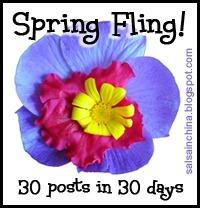 SpringFling_thumb2