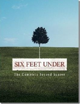 six feet under2