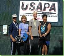 2010 San Diego Thankspickling Skills Tournament 007