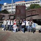 Grupo PET Eng. Elétrica na Pontifícia Universidade do Rio Grande do Sul
