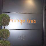 Mango Tree 2007_03_25