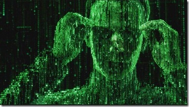 neo.matrix