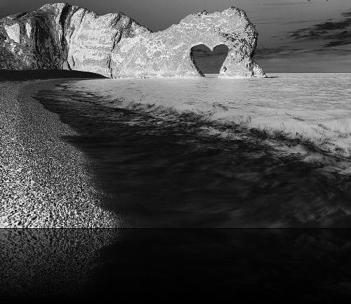 Spiaggia BN
